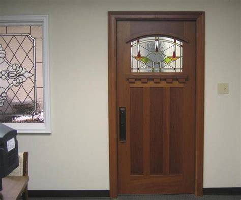 Craftsman Style For Entry Door Disney Kitchen Items Healthy Kids Lowes Remodeling Hulu Hells Julia Child Unfinished Cabinets Raj Glass Tiles