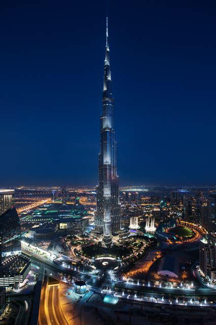 beautiful dubai  dubai middle east united arab