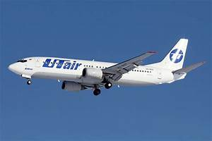 File:Boeing 737-46M, UTair Aviation AN1880572.jpg - Wikipedia