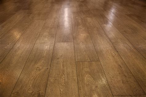 hardwood floors vs bamboo floors bamboo vs hardwood flooring a side by side comparison the flooring lady