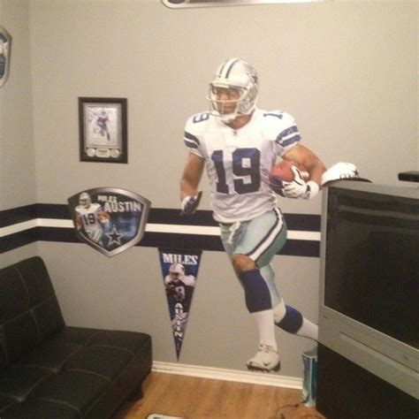 dallas cowboys game room pin by pinterest for ipad