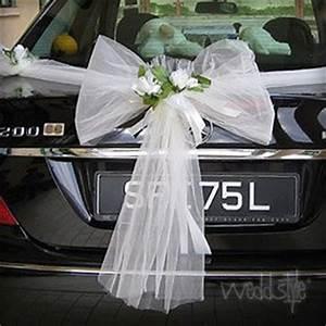 Autoschmuck Hochzeit Günstig : die besten 25 autodeko hochzeit ideen auf pinterest ~ Jslefanu.com Haus und Dekorationen