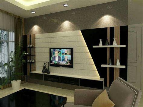 contemporary wall unit design the deep dark panels n