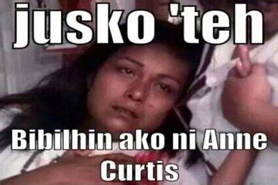 Nora Aunor Memes - nora aunor meme pictures to pin on pinterest pinsdaddy
