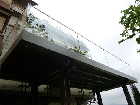 Glas Rahmenlos by Rahmenlose Glasgel 228 Nder Glas Hetterich Gmbh