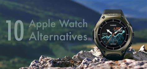 best smartwatches for iphone best smartwatches for iphone apple alternatives
