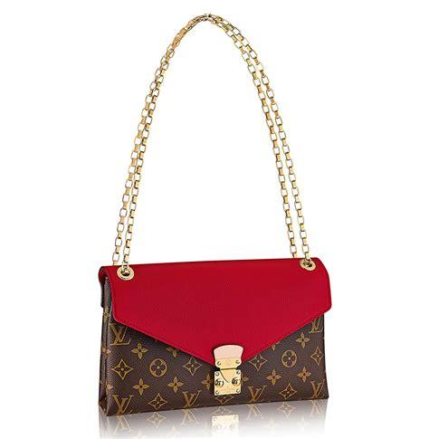 rumors  flying   louis vuitton bags   discontinued purseblog