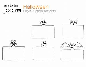 paper finger puppets templates - paper finger puppets bing images