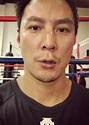 Daniel Wu Height, Weight, Age, Body Statistics - Healthy Celeb