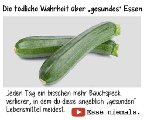 Kalorienarme Rezepte: Unsere neue Rezept-Datenbank!