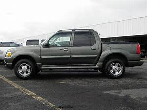 Low Profile Roof Rack   Rails - Ford F150 Forum