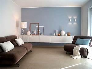 Alpina Feine Farben Ruhe Des Nordens : ihre volle wirkung entfaltet die alpina feine farbe direkt nach dem trocken nach nur einem ~ Watch28wear.com Haus und Dekorationen