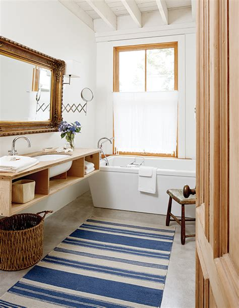 Remodeled Bathrooms Ideas by 13 Best Bathroom Remodel Ideas Makeovers Design