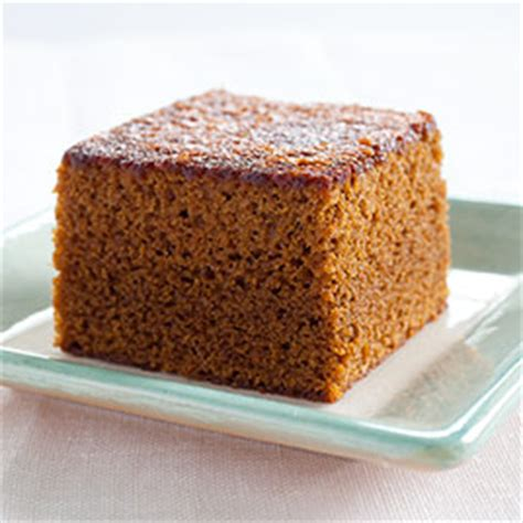 Oct 05, 2020 · our test kitchen sampled all these cake mixes with the following standards in mind: Holiday Recipe: Gingerbread Cake   KCET