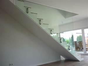 Treppen Aus Glas : glasgel nder aus edelstahl glas hetterich gmbh ~ Sanjose-hotels-ca.com Haus und Dekorationen