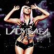 Music Streame Albums: Lady Gaga: The Fame Monster Album