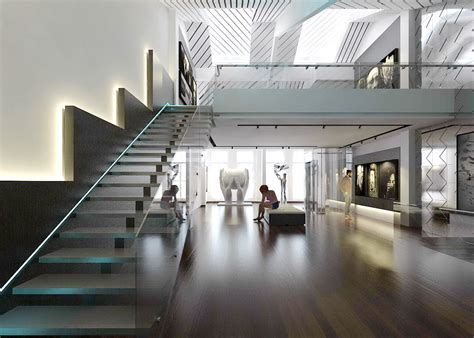Design Gallery by Gallery Sphere Concept Pte Ltd