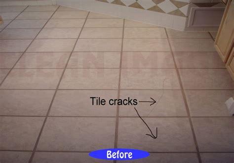 tile flooring repair all categories priorityfrench