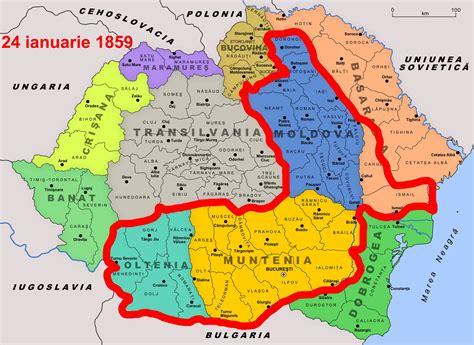 Wallachia - Wikipedia