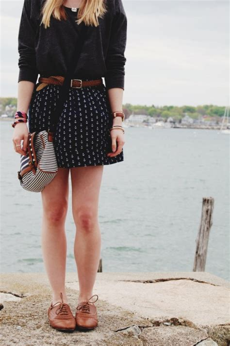 480 best How to Wear It Brown Leather Oxfords images on Pinterest   I will Oxford shoe and ...