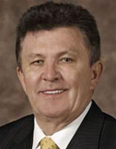 McMahon Tapped As Shopko CEO HomeWorld Business
