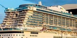 Nachrichten Shopping T Online De : aidanova verl sst die werft erstes kreuzfahrtschiff mit fl ssiggas ~ Buech-reservation.com Haus und Dekorationen