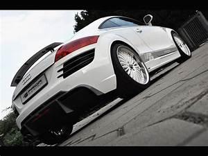 Audi Tt 8j 3 Bremsleuchte : audi tt mk2 8j r8 style full body kit front bumper rear ~ Kayakingforconservation.com Haus und Dekorationen