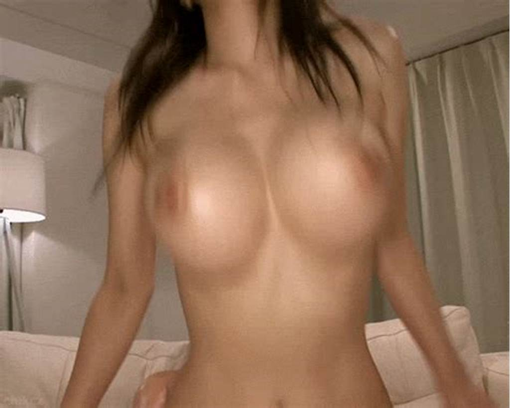 #Big #Tits #Asian #Fuck
