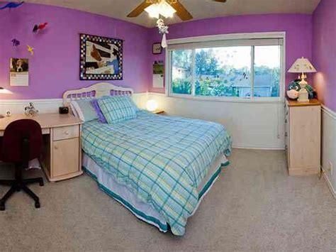 purple  teal bedroom decor ideasdecor ideas