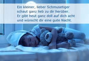 kurze gute nacht sprüche gute nacht sprüche wünsche und zitate für schöne träume und erholsamen schlaf bild 1