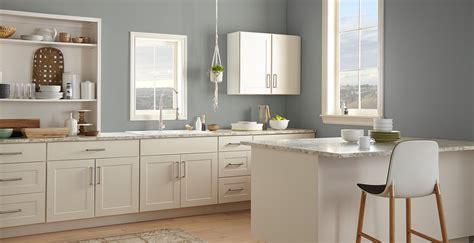 blue kitchen ideas and inspiration behr