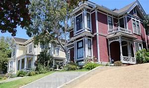 Maison Los Angeles : adresse maison de charmed los angeles ventana blog ~ Melissatoandfro.com Idées de Décoration