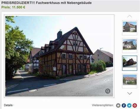 Haus Kaufen Leipzig Alt West by Herrenlose Immobilien H 228 User F 252 R Umsonst De