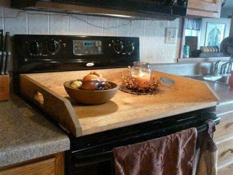 degreaser for kitchen cabinets pin by cashio on kitchen ideas 6530
