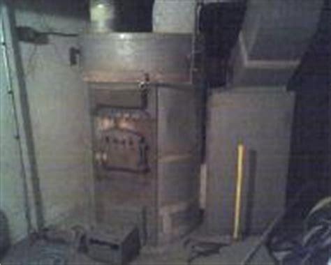 asbestos removal denver colorado reliance environmental