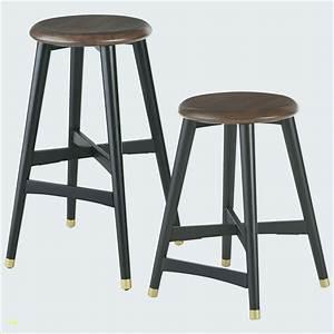 Tabouret Metal Ikea : chaises extrieur amazing chaises exterieur ikea awesome ~ Teatrodelosmanantiales.com Idées de Décoration