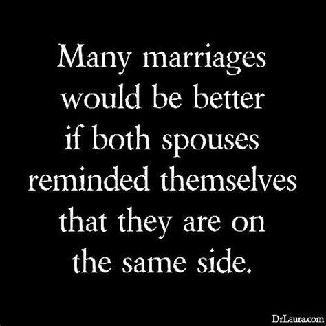 Relationship Meme Quotes - relationship meme relationship memes pinterest marriage relationships and relationship memes