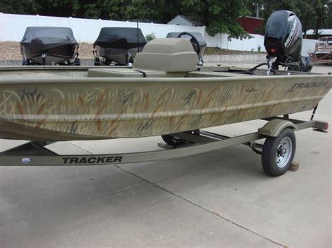 Tracker Boats Jon Boats by All Welded Boats For Sale