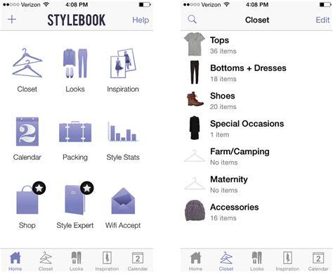 70 my wardrobe app my wardrobe app for android and