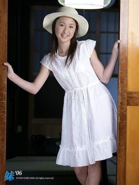 Ayumi Takeda Rikitake