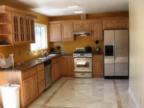 kitchen floorplan kitchen best tile for kitchen floor kitchen flooring