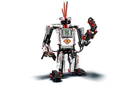 lego mindstorms ev neue version des roboter baukastens