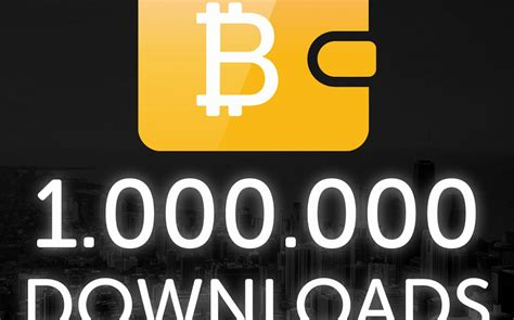 Of course, he is happy that there is platform which allows to scam people so easily, which does not verify reviews and which can protect. Leading Bitcoin Wallet Provider Bitcoin.com Celebrates 1 ...