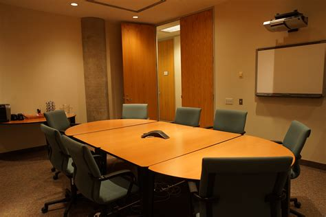 Meeting & Conference Room Rental Ottawa  Tcc Canada. Couches For Small Living Room. Organizing Sewing Room. Decorative Copper Pots. Wedding Decor Wholesale. Eiffel Tower Decorations Party. Cheap Christmas Decorations. Room Deviders. Decorative Magnetic Board
