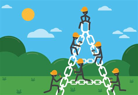 seo link building seo link building the ultimate step by step guide