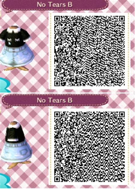 black tears  httpamzntoqwzqa motifs de