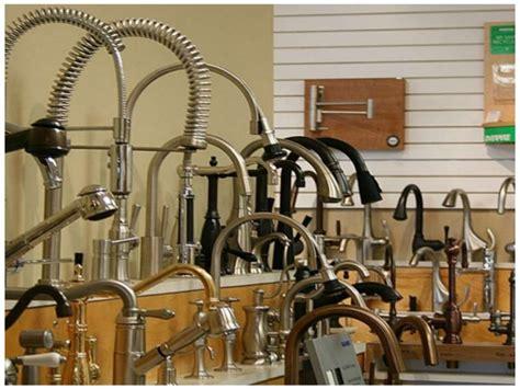 faucet factory encinitas ca faucets n fixtures kitchen showrooms in san diego