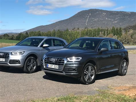 Audi Q5 Photo by Audi Q5 Picture 176705 Audi Photo Gallery Carsbase