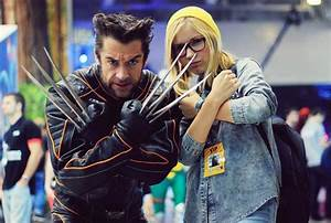 The, 50, Greatest, Cosplay, Costumes, Of, All, Time, Gallery