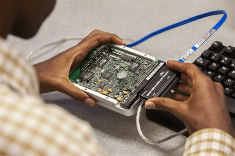 What is digital forensics?   Law and Forensics